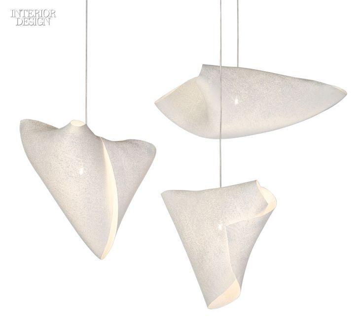 luminosity lighting milwaukee. 28 eclectic lighting fixtures luminosity milwaukee