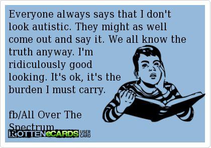 Case Studies for Autism Spectrum Disorder, &/or Pervasive Developmental Delay