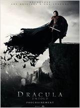 regarder Dracula Untold en streaming http://streamingfilm-free.com/film/Dracula-Untold.php