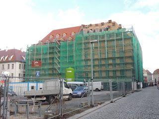 Dresdner-Bauten.de: Neumarkt Dresden Quartier VII/2 - aktuell 12.02.20...