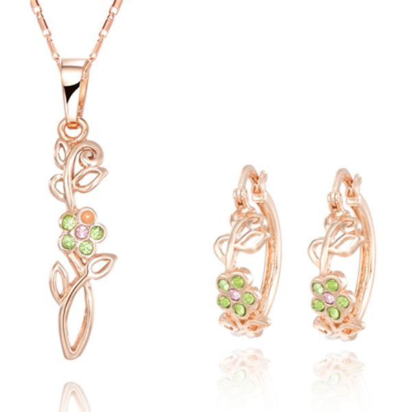 1789 best Jewelry Sets images on Pinterest