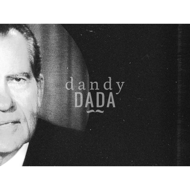 #RichardNixon (I) 1974 #Washington August 8th. Three shots directed on cathode ray tube portray the 37th #President of the #UnitedStates who announces to the world, in a historical televised speech, his #resignation following the #Watergate. #vintage #photo #blackwhitephoto #collection #artgallery