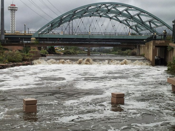 65 Best Colorado 2013 Flood Images On Pinterest Colorado