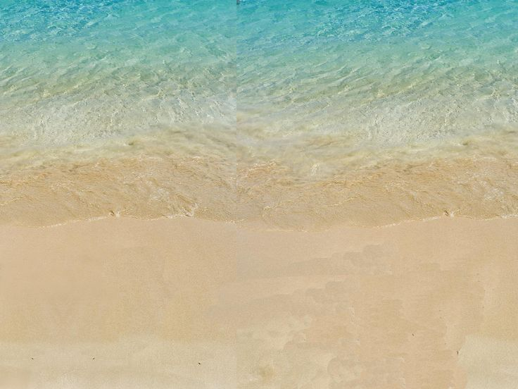 Αρχική Σέλιδα | Naxos.gr