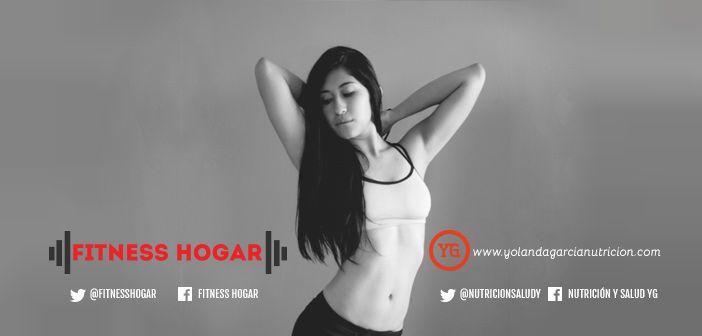 Fitness Hogar, transforma tu estilo de vida desde casa  http://nutricionysaludyg.com/fitness/fitness-hogar-estilo-vida-casa/