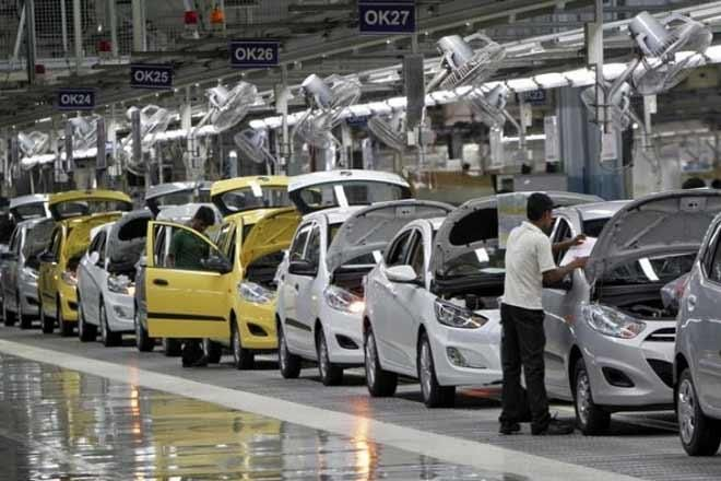 SUVs Small cars demand may shoot up ahead of GST http://ift.tt/2qjV0MC  Source: YouTube  As the rates concluded for small passenger vehicles under GST in the earlier week looks marginally higher at the first glance as against the existing bundle of taxes levied on it the industry experts are pointing towards a spike in the sales of small cars and SUVs ahead of the GST. Although the automaker lobby is not certain about the GST impact it expects a spike sought after for little traveler…
