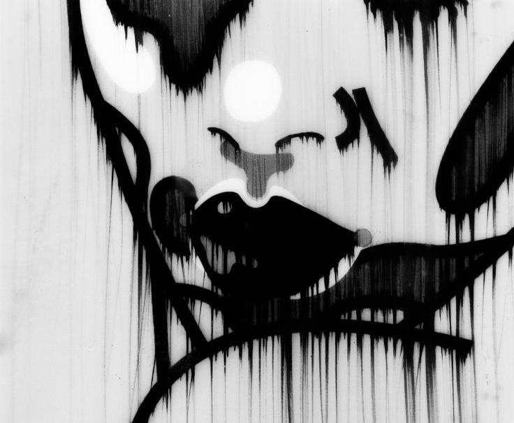 "Artwork for Rihanna ""Unapologetic' album. Remixed by Mario Hugo. By Magnus Voll Mathiassen."