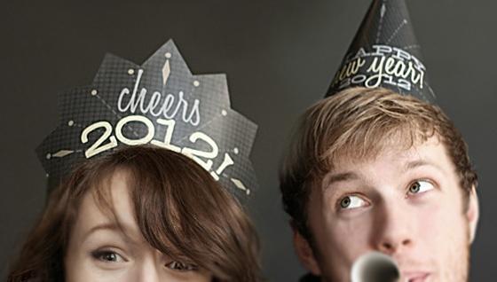 DIY Party Hats: Christmas Cards, Hats Good Ideas, Cards Ideas