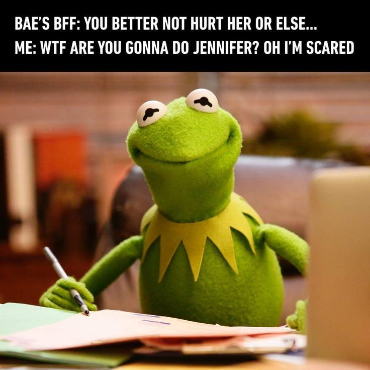 Pin On Kermit Quotes