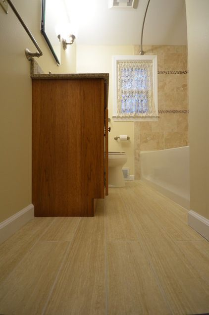 How Much Does Bathroom Remodeling Cost Magnificent Decorating Inspiration