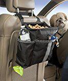 High Road Wag'nRide Doggie Car Seat Organizer