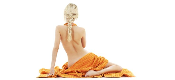 Onze huid is in vele opzichten belangrijk en veel meer dan zomaar het omhulsel van ons lichaam. Ze is de eerste verdedigingslinie tegen schadelijke invloeden van buitenaf en voorkomt dat wij oververhit, onderkoeld of uitgedroogd raken.
