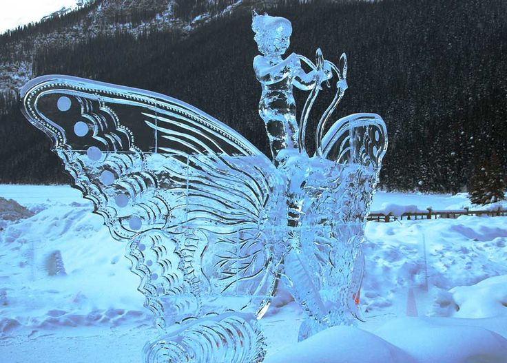 Rsultat de recherche dimages pour sculpture glace