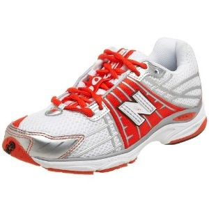 New Balance Women's WR904 Running Shoe (Apparel)  http://best-in-fashion.com/amazon.php?p=B001FWY6YS  #fitness gear: Running Shoes, Woman, Shoes Apparel, New Balance Women, Womens Newbal, Women Wr904