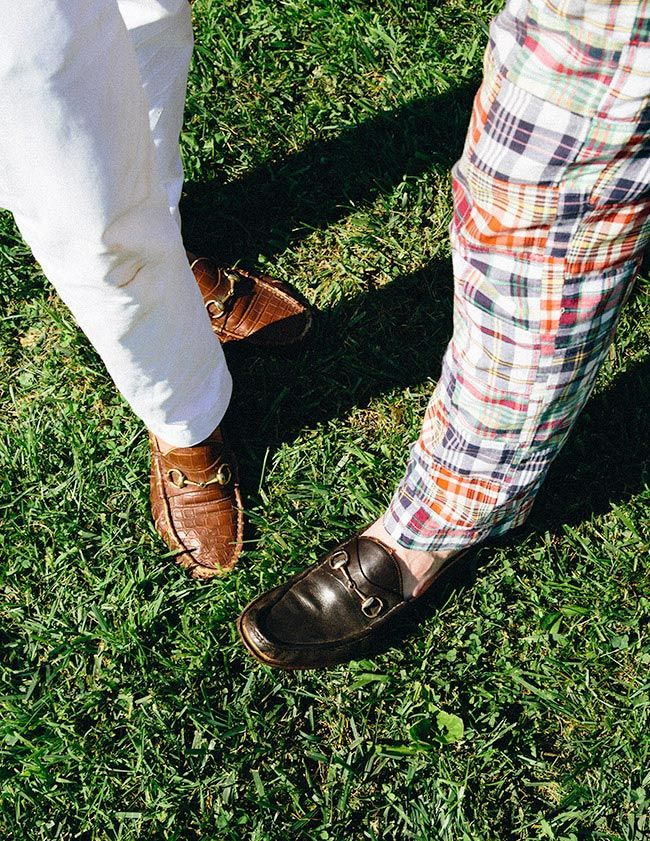 83 best images about Gucci Loafers on Pinterest
