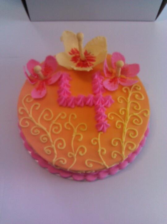 16 best birthday cake images on Pinterest Birthdays Birthday