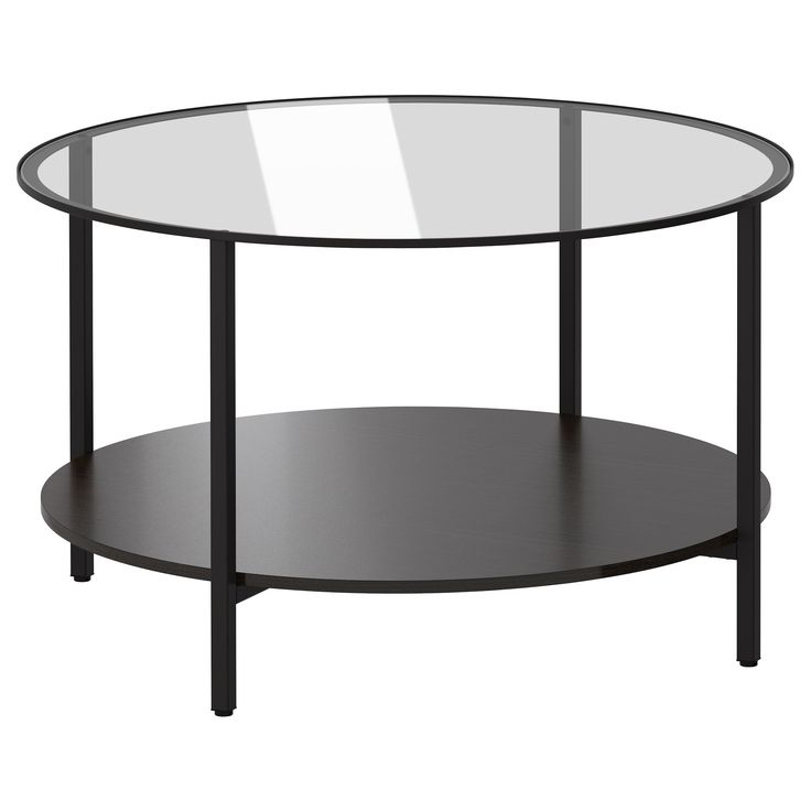 Round Coffee Table Ikea - Sectional Living Room Set Check more at http://