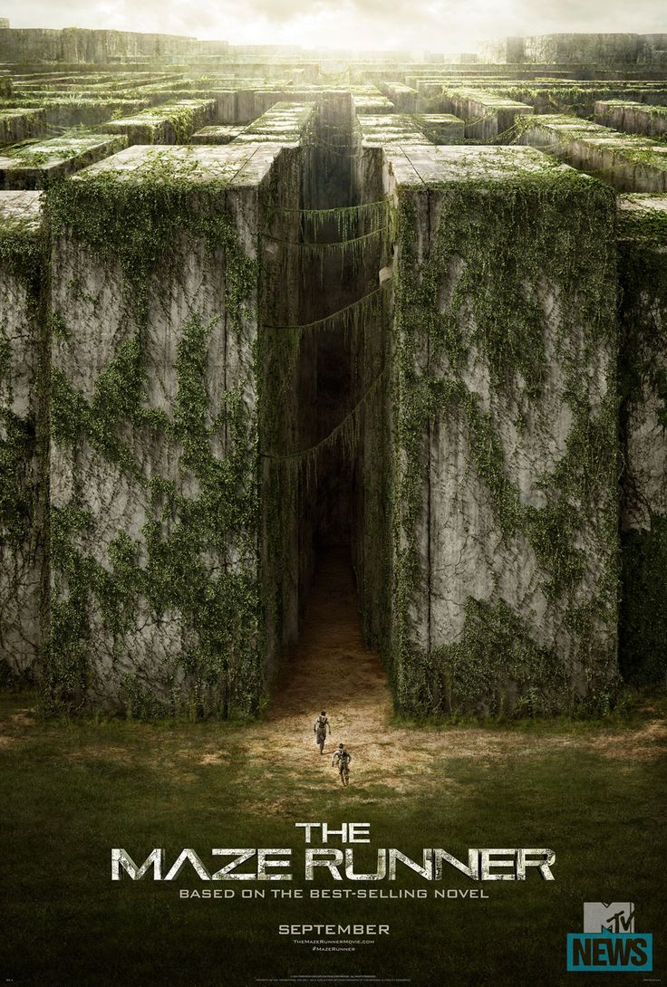 DThomas (Dylan O'Brien) und seine Mitstreiter sind dem Labyrinth entkommen und stellen fest, dass die Erde in Schutt und Asche liegt und durch starke Sonneneinstrahlungen verwüstet wurde. Später finden sie heraus, dass Teresa (Kaya Scodelario) verschwunden ist. Gemeinsam mit seinen Freunden versucht Thomas die verschwundene Teresa zu finden. Kinostart: 24. September 2015