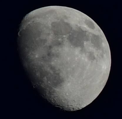 Luna 27/06/2015