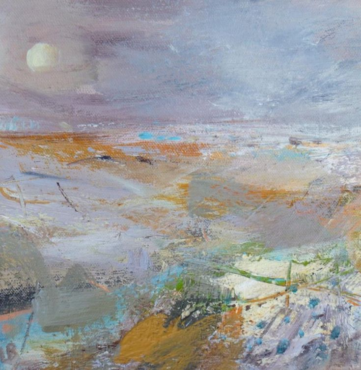 Lesley Birch - First Twilight More
