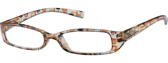 Zenni Optical Broken Glasses : Top 25 ideas about Four-eyes on Pinterest Models, Spring ...