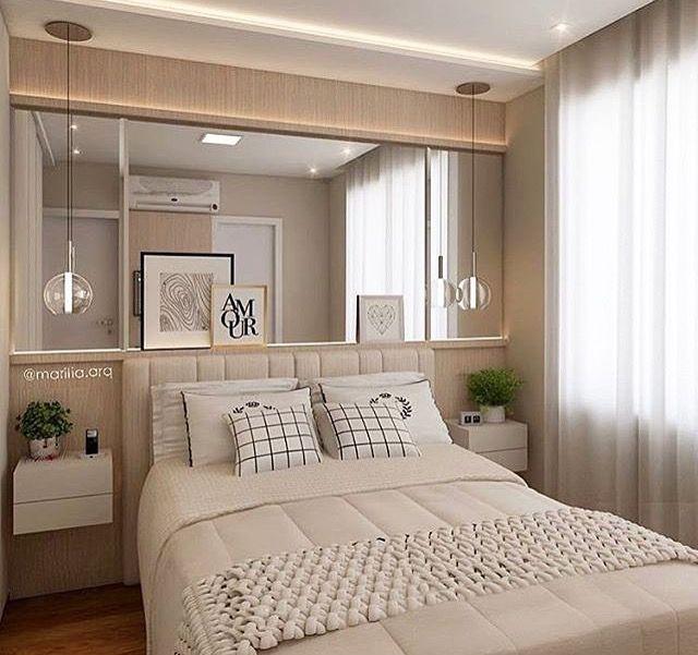 Las 25 mejores ideas sobre cortinas de apartamentos en pinterest y m s cortinas de sala de - Cortinas baratas zaragoza ...