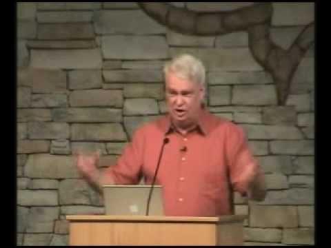 Thomas Ice - Pre Trubulation Rapture (1 of 6)  - YouTube Visit my blog at: http://comingworldwar3.wordpress.com More on the Biblical pre-tribulation rapture at: http://www.pre-trib.org/ http://www.raptureready.com ...