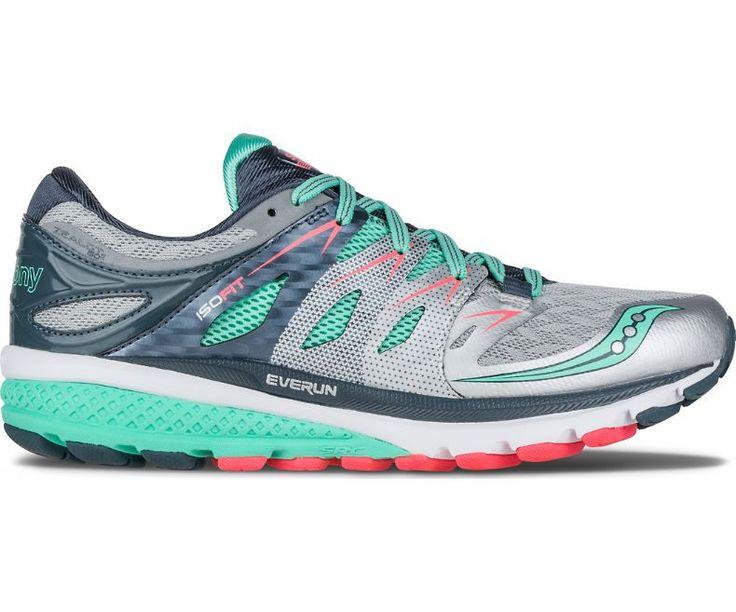 SAUCONY ZEALOT ISO 2 - WOMEN'S · Running WorkoutsFitness WorkoutsRunning  ShoesPrioritiesEbayFreeOverlaysInfographicsNavy Blue