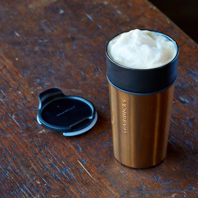 34 Best Starbucks Amp Teavana Images On Pinterest