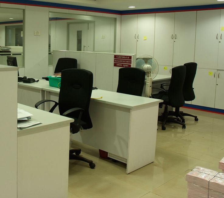 Info Directory B2B Providing On Furniture Manufacturers Suppliers And Exporters Online