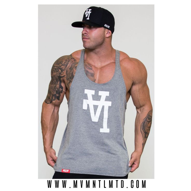 As requested by so many the @brickcityvillin VL TWO. ZERO T-Backs are now in stock! ———————————- ✅Follow Facebook : MVMNT. LMTD Worldwide shipping  mvmnt.lmtd  mvmnt.lmtd@gmail.com |  Fitness Gym Fitspiration Gym Apparel Workout Bodybuilding Fitspo Yoga Abs Weightloss Muscle Exercise yogapants Squats