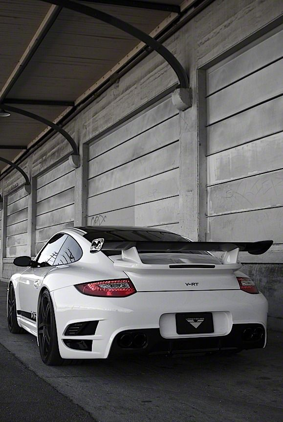19 best super cars images on pinterest cool cars nice cars and wearevanity 2011 vorsteiner porsche 911 turbo v rt fandeluxe Image collections