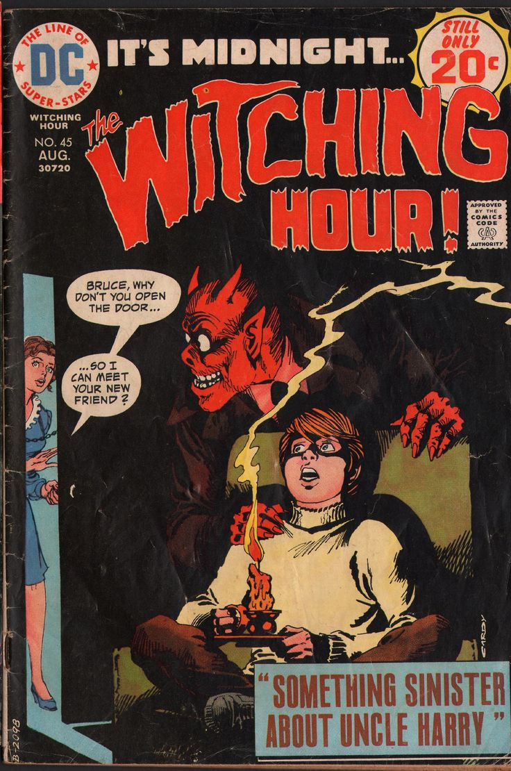 Oh Damn, another great gone…. Nick Cardy October 20, 1920 – November 3, 2013. Nick Cardy is a name some will immediately recognise, others may need a quick wiki pitstop. Me, I'm somewhere in between, my younger self would have rather skated over the beautiful work he did on so many titles across his long career, …