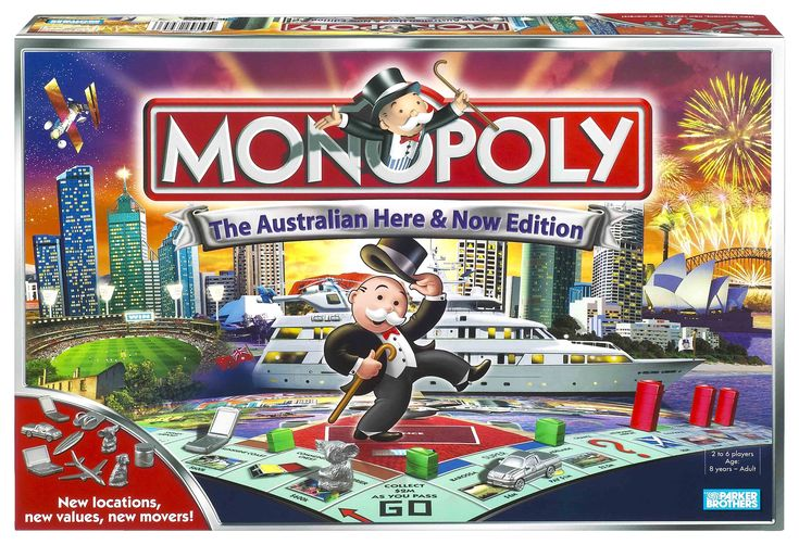 Real estate prices in Australia have been on an upward trajectory for years and the eye-watering prices of the nation's most expensive suburbs show just how pricey Australia's real-life Monopoly board has become.