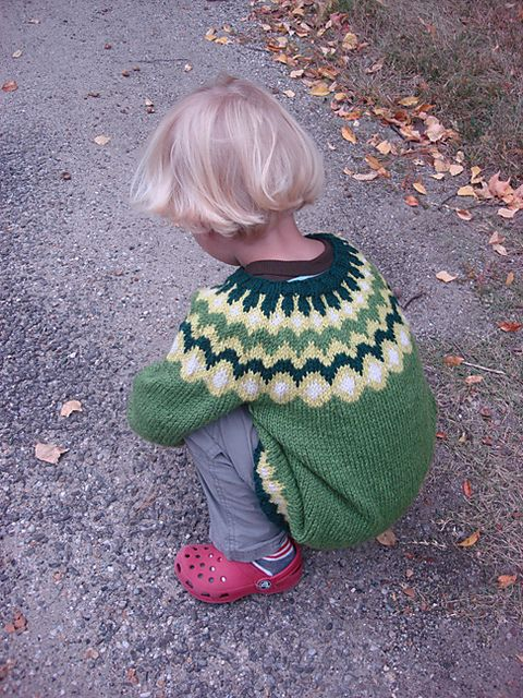 139 best Baby and Child Knits images on Pinterest | Knitting ...
