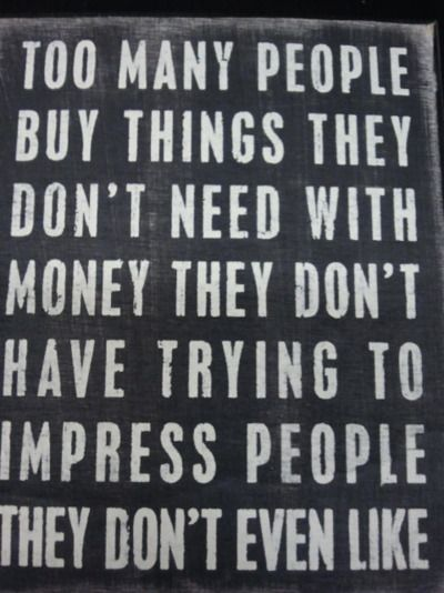 - will rogers.: Mean People, Remember This, Spend Money, Fight Club, True Words, So True, Dave Ramsey, Fake People, True Stories