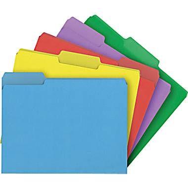43 best Folder Printing UK images on Pinterest Printing uk, Uk - staples resume printing