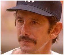 Billy Martin 1989