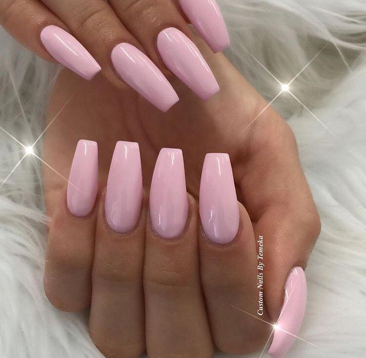 1401 best nails images on pinterest gel nails nail for Acrylic toenails salon