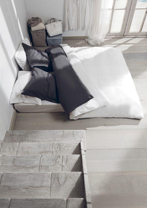 les 35 meilleures images du tableau linge de lit sur. Black Bedroom Furniture Sets. Home Design Ideas