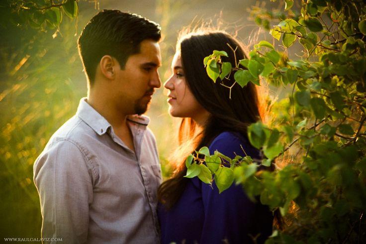 IllinoisTower Hill Hispanic Dating