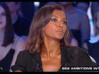 SLT : Karine Le Marchand tacle le magazine Gala et l'accuse de fake news (vidéo)