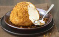 Pour un dessert gourmand et original, savourez une pannacotta façon mystère parfum spéculoos. Vous verrez, vous allez adorer.