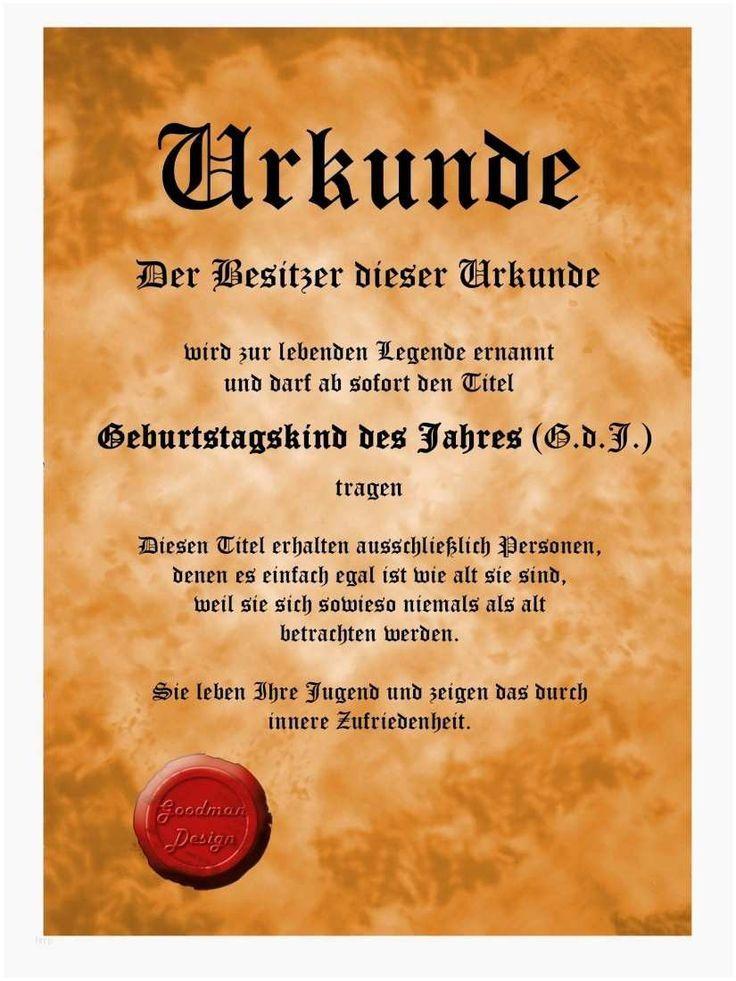 Geburtstagswunsche Freche Spruche Awesome Freche Spruche Zum 60