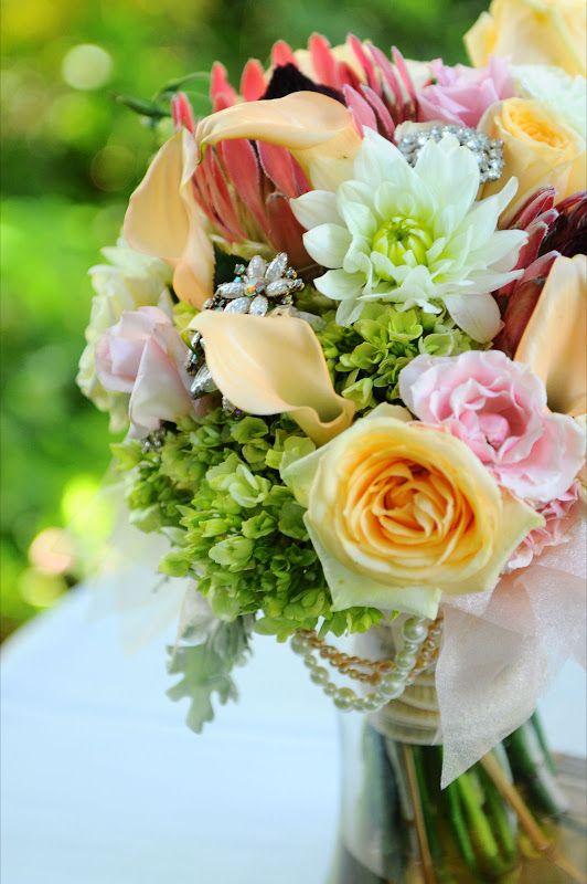 blossom sweet: November 2010