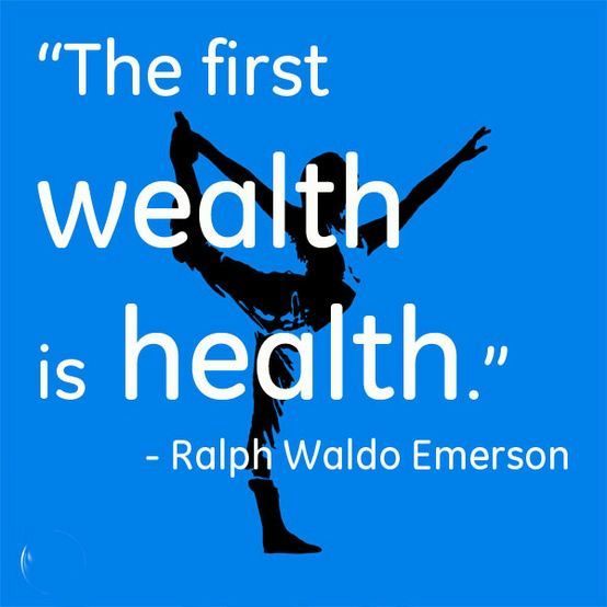Motivational Inspirational Quotes: Inspirational Quotes About Wellness. QuotesGram