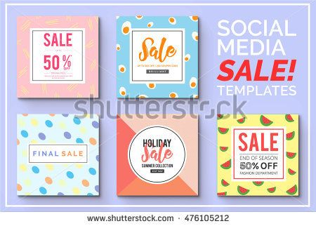 162 best Sale images on Pinterest Posters, Banner and Banners - fresh invitation banner vector
