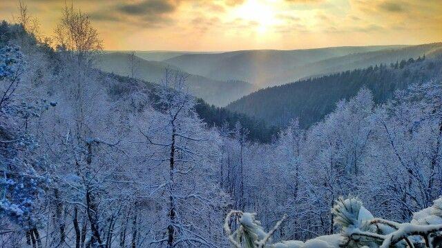#красивыйтольятти #тольятти #волга #туризм #поход #каменнаячаша #самарскаялука