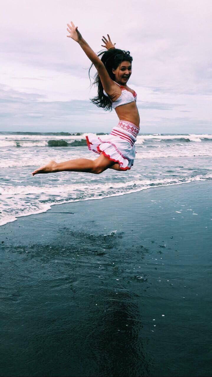 Wear what makes your soul happy www.paulropp.com #fashion #bohochic #gypsysoul #gypsychic #boho #fashionista #paulropp #designer #mensfashion #instagood #womensfashion #island #ootd #bohostyle #aroundthewworld #inspo #trend #handmadeclothing #photooftheday #fashionphotography #tropical #liveauthentic #wanderlust #outdoors #ourplanetdaily #doepicshit #instadaily #ootdindo #clothes