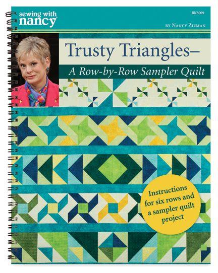 Trusty-Triangles-Nancy-Zieman-1